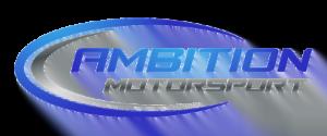 Ambition Motorsport